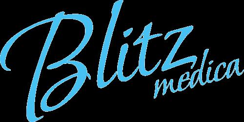 Blitz Medica LLP